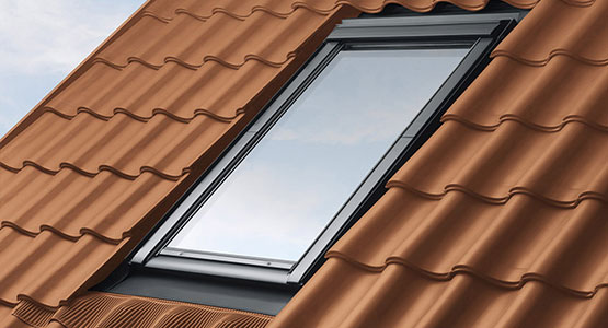 Velux Couverture Toiture gagny